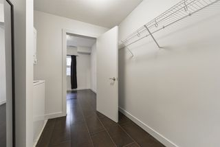 Photo 19: 103 11203 103A Avenue in Edmonton: Zone 12 Condo for sale : MLS®# E4181239