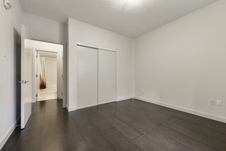 Photo 22: 103 11203 103A Avenue in Edmonton: Zone 12 Condo for sale : MLS®# E4181239