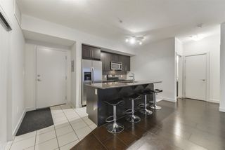 Photo 5: 103 11203 103A Avenue in Edmonton: Zone 12 Condo for sale : MLS®# E4181239
