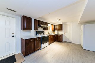 Photo 10: 7849 MCKAY Avenue in Burnaby: South Slope House for sale (Burnaby South)  : MLS®# R2423985