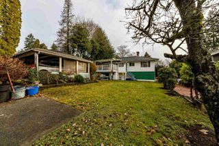 Photo 15: 7849 MCKAY Avenue in Burnaby: South Slope House for sale (Burnaby South)  : MLS®# R2423985