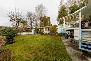 Photo 14: 7849 MCKAY Avenue in Burnaby: South Slope House for sale (Burnaby South)  : MLS®# R2423985