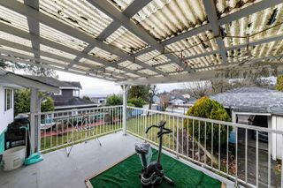 Photo 16: 7849 MCKAY Avenue in Burnaby: South Slope House for sale (Burnaby South)  : MLS®# R2423985