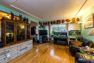 Photo 5: 7849 MCKAY Avenue in Burnaby: South Slope House for sale (Burnaby South)  : MLS®# R2423985