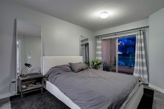 "Photo 10: 215 332 LONSDALE Avenue in North Vancouver: Lower Lonsdale Condo for sale in ""CALYPSO"" : MLS®# R2426646"