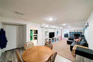 Photo 12: 42 ALDERWOOD Crescent: Sherwood Park House for sale : MLS®# E4183977