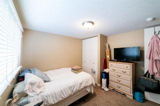 Photo 11: 42 ALDERWOOD Crescent: Sherwood Park House for sale : MLS®# E4183977