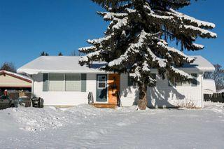 Photo 2: 42 ALDERWOOD Crescent: Sherwood Park House for sale : MLS®# E4183977
