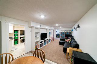 Photo 13: 42 ALDERWOOD Crescent: Sherwood Park House for sale : MLS®# E4183977