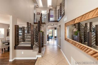 Photo 2: RANCHO PENASQUITOS House for sale : 6 bedrooms : 13352 Thunderhead Street in San Diego