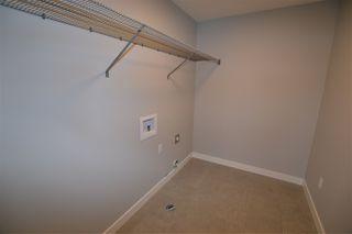 Photo 10: 66 JAMES Crescent: St. Albert House Half Duplex for sale : MLS®# E4185189