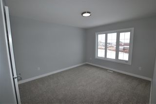 Photo 15: 66 JAMES Crescent: St. Albert House Half Duplex for sale : MLS®# E4185189