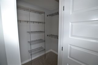 Photo 6: 66 JAMES Crescent: St. Albert House Half Duplex for sale : MLS®# E4185189