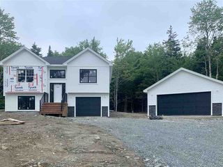Photo 1: Lot 723 635 Magenta Drive in Middle Sackville: 25-Sackville Residential for sale (Halifax-Dartmouth)  : MLS®# 202002985