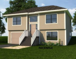Photo 2: Lot 723 635 Magenta Drive in Middle Sackville: 25-Sackville Residential for sale (Halifax-Dartmouth)  : MLS®# 202002985