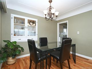 Photo 5: 4145 Birtles Ave in VICTORIA: SW Glanford Single Family Detached for sale (Saanich West)  : MLS®# 835004