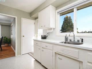 Photo 7: 4145 Birtles Ave in VICTORIA: SW Glanford Single Family Detached for sale (Saanich West)  : MLS®# 835004