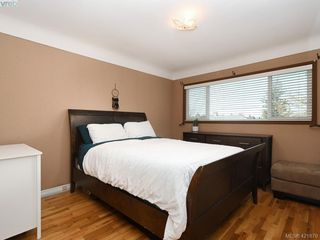 Photo 9: 4145 Birtles Ave in VICTORIA: SW Glanford Single Family Detached for sale (Saanich West)  : MLS®# 835004