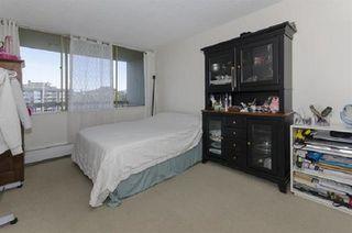 "Photo 6: 1801 2008 FULLERTON Avenue in North Vancouver: Pemberton NV Condo for sale in ""Seymour BLD Woodcroft Estates"" : MLS®# R2442215"