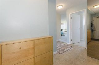 "Photo 10: 1801 2008 FULLERTON Avenue in North Vancouver: Pemberton NV Condo for sale in ""Seymour BLD Woodcroft Estates"" : MLS®# R2442215"