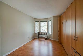 """Photo 11: 213 10756 138 Street in Surrey: Whalley Condo for sale in """"Vista Ridge"""" (North Surrey)  : MLS®# R2445481"""