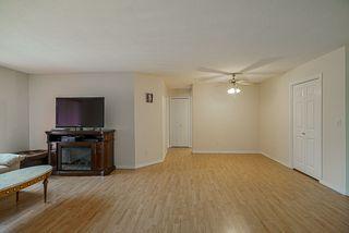 """Photo 5: 213 10756 138 Street in Surrey: Whalley Condo for sale in """"Vista Ridge"""" (North Surrey)  : MLS®# R2445481"""