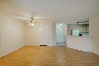 """Photo 6: 213 10756 138 Street in Surrey: Whalley Condo for sale in """"Vista Ridge"""" (North Surrey)  : MLS®# R2445481"""