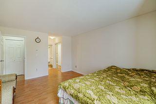 """Photo 10: 213 10756 138 Street in Surrey: Whalley Condo for sale in """"Vista Ridge"""" (North Surrey)  : MLS®# R2445481"""
