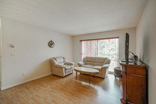 """Photo 4: 213 10756 138 Street in Surrey: Whalley Condo for sale in """"Vista Ridge"""" (North Surrey)  : MLS®# R2445481"""