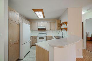 """Photo 8: 213 10756 138 Street in Surrey: Whalley Condo for sale in """"Vista Ridge"""" (North Surrey)  : MLS®# R2445481"""