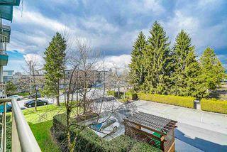 """Photo 20: 213 10756 138 Street in Surrey: Whalley Condo for sale in """"Vista Ridge"""" (North Surrey)  : MLS®# R2445481"""