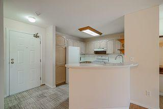 """Photo 9: 213 10756 138 Street in Surrey: Whalley Condo for sale in """"Vista Ridge"""" (North Surrey)  : MLS®# R2445481"""