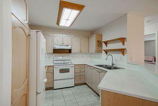 """Photo 7: 213 10756 138 Street in Surrey: Whalley Condo for sale in """"Vista Ridge"""" (North Surrey)  : MLS®# R2445481"""
