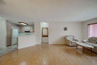 """Photo 2: 213 10756 138 Street in Surrey: Whalley Condo for sale in """"Vista Ridge"""" (North Surrey)  : MLS®# R2445481"""