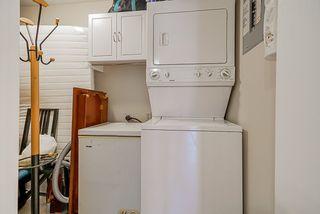 """Photo 15: 213 10756 138 Street in Surrey: Whalley Condo for sale in """"Vista Ridge"""" (North Surrey)  : MLS®# R2445481"""
