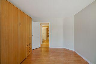 """Photo 12: 213 10756 138 Street in Surrey: Whalley Condo for sale in """"Vista Ridge"""" (North Surrey)  : MLS®# R2445481"""