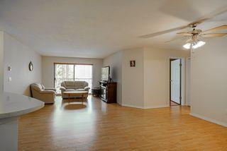 """Photo 3: 213 10756 138 Street in Surrey: Whalley Condo for sale in """"Vista Ridge"""" (North Surrey)  : MLS®# R2445481"""