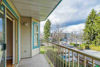 """Photo 19: 213 10756 138 Street in Surrey: Whalley Condo for sale in """"Vista Ridge"""" (North Surrey)  : MLS®# R2445481"""