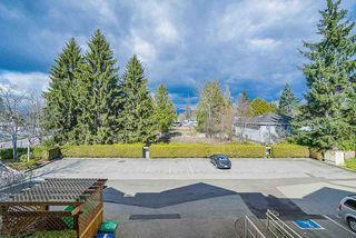 """Photo 18: 213 10756 138 Street in Surrey: Whalley Condo for sale in """"Vista Ridge"""" (North Surrey)  : MLS®# R2445481"""