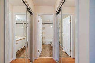 """Photo 13: 213 10756 138 Street in Surrey: Whalley Condo for sale in """"Vista Ridge"""" (North Surrey)  : MLS®# R2445481"""