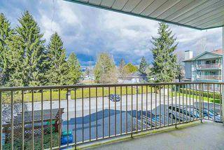 """Photo 16: 213 10756 138 Street in Surrey: Whalley Condo for sale in """"Vista Ridge"""" (North Surrey)  : MLS®# R2445481"""