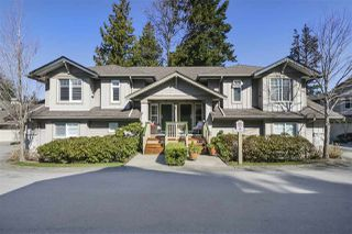 """Photo 16: 13 2780 150 Street in Surrey: Sunnyside Park Surrey Townhouse for sale in """"The Daventry"""" (South Surrey White Rock)  : MLS®# R2443449"""