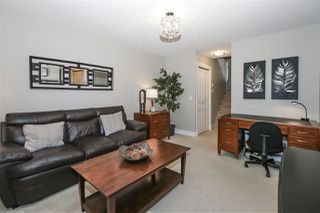 """Photo 12: 13 2780 150 Street in Surrey: Sunnyside Park Surrey Townhouse for sale in """"The Daventry"""" (South Surrey White Rock)  : MLS®# R2443449"""