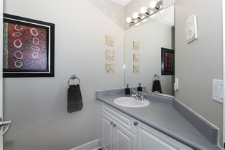 """Photo 8: 13 2780 150 Street in Surrey: Sunnyside Park Surrey Townhouse for sale in """"The Daventry"""" (South Surrey White Rock)  : MLS®# R2443449"""