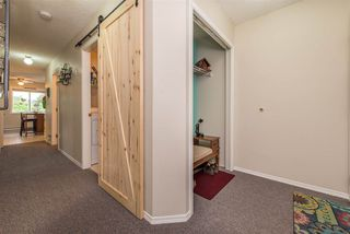 """Photo 18: 12 46160 PRINCESS Avenue in Chilliwack: Chilliwack E Young-Yale Condo for sale in """"Arcadia Arms"""" : MLS®# R2454006"""