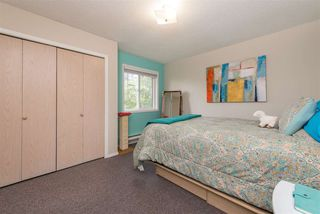 """Photo 19: 12 46160 PRINCESS Avenue in Chilliwack: Chilliwack E Young-Yale Condo for sale in """"Arcadia Arms"""" : MLS®# R2454006"""