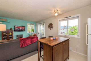 """Photo 5: 12 46160 PRINCESS Avenue in Chilliwack: Chilliwack E Young-Yale Condo for sale in """"Arcadia Arms"""" : MLS®# R2454006"""