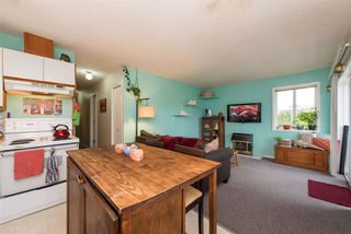 """Photo 6: 12 46160 PRINCESS Avenue in Chilliwack: Chilliwack E Young-Yale Condo for sale in """"Arcadia Arms"""" : MLS®# R2454006"""