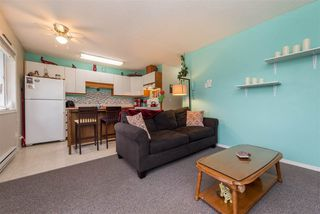"""Photo 8: 12 46160 PRINCESS Avenue in Chilliwack: Chilliwack E Young-Yale Condo for sale in """"Arcadia Arms"""" : MLS®# R2454006"""