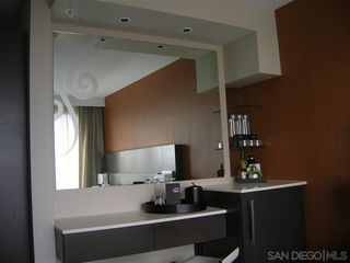 Photo 14: DOWNTOWN Condo for sale : 0 bedrooms : 207 5th Ave #804 in San Diego